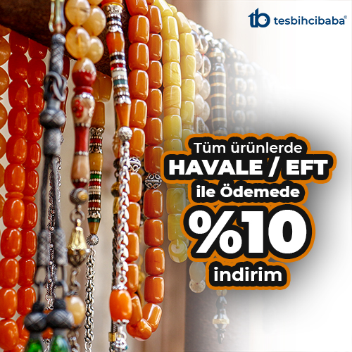havale-eft-popuop-banners.jpg (284 KB)
